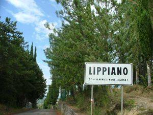 lippiano