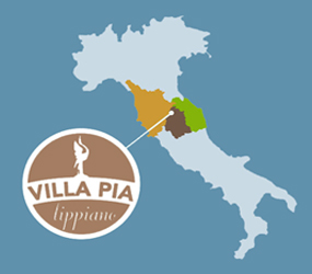 villa-pia_home-thumb4